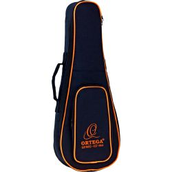 MEINL TP06AB-M 6 TAMPEIRO, AFRICANBROWN