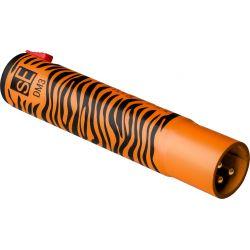 ORTEGA OGPST36-050 PACK 36 PICK 0,50MM PINK
